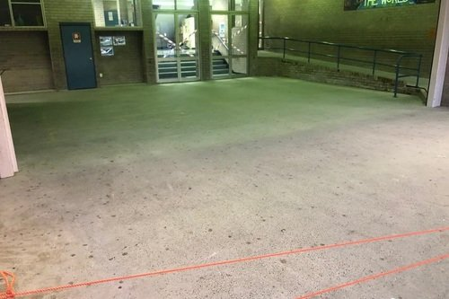 https://luminousau.s3.amazonaws.com/uploads/website_image/category_element/2387/preview_concrete_floor_before_painting.jpg