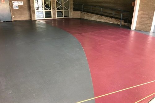 commercial_concrete_floor_painting.jpg
