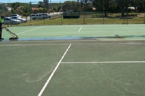 https://luminousau.s3.amazonaws.com/uploads/website_image/category_element/2421/preview_Tennis_Hard_Court_Cleaning_Council.jpg