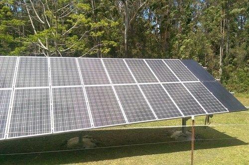 https://luminousau.s3.amazonaws.com/uploads/website_image/category_element/2547/preview_Solar_Panels.jpg