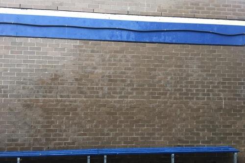 Graffiti_removal_in_schools.jpg