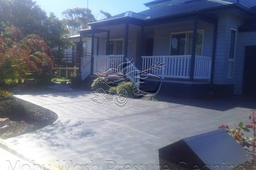 https://luminousau.s3.amazonaws.com/uploads/website_image/category_element/294/preview_Driveway_Sealing.jpg