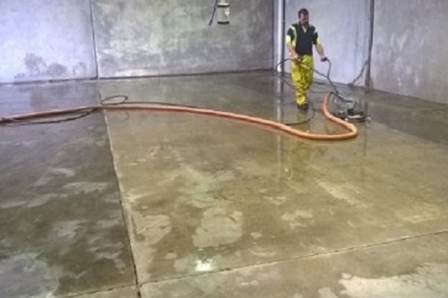 Warehouse_Floor_Pressure_Clean___Capture.jpg