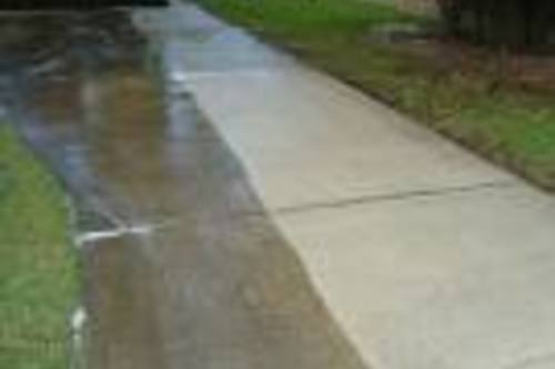https://luminousau.s3.amazonaws.com/uploads/website_image/category_element/622/preview_Driveway_Cleaning.jpg