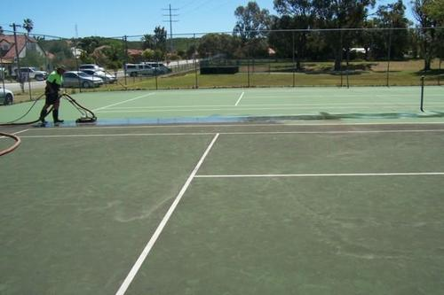 https://luminousau.s3.amazonaws.com/uploads/website_image/category_element/624/preview_Tennis_Hard_Court_Cleaning.jpg