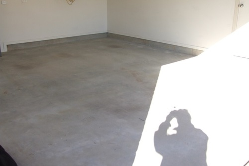 Garage_Concrete_Floor_before_Epoxy_Coating.jpg
