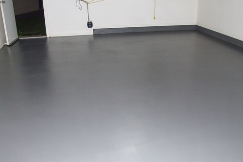 Garage_Concrete_Floor_after_Epoxy_Coating.jpg