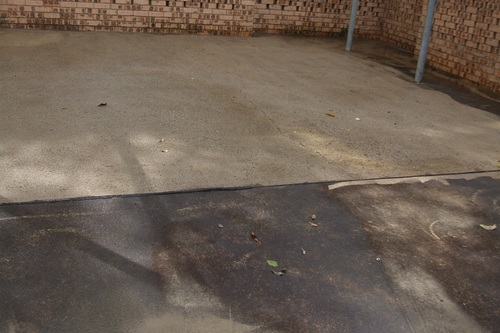 https://luminousau.s3.amazonaws.com/uploads/website_image/category_element/653/preview_strata_driveway_cleaning.jpg