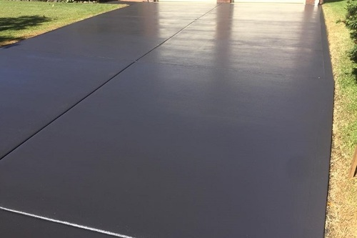 https://luminousau.s3.amazonaws.com/uploads/website_image/category_element/684/preview_Driveway_Colour_Sealing.jpg