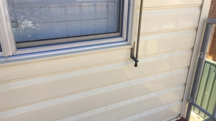 Cladding_House_Cleaning_Port_Macquarie.jpg