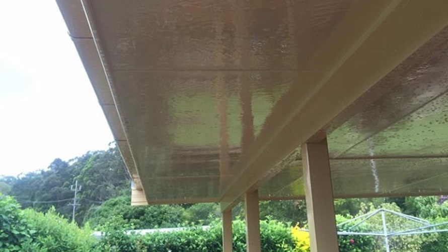 Mould_under_eaves_of_house_removed.jpg