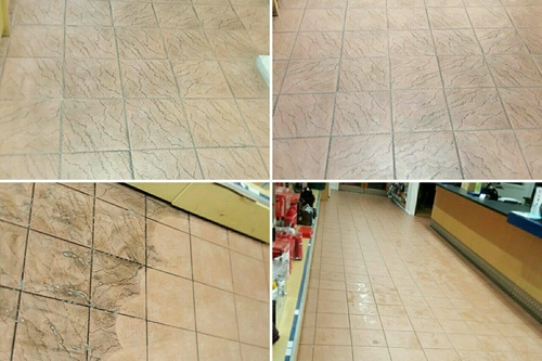 Tile_floor_cleaning_townsville.jpg