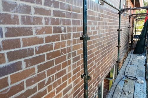 PGH_dry_pressed_bricks_before_acid_cleaning_Sydney.jpg