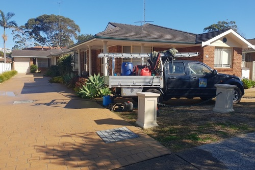 Strata_Driveway_Cleaning_South_Hurstville.jpg
