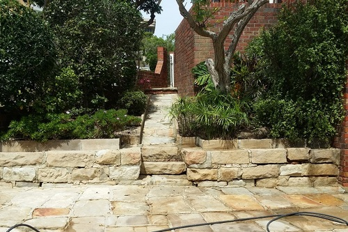 Old_sandstone_pathway_after_cleaning.jpg