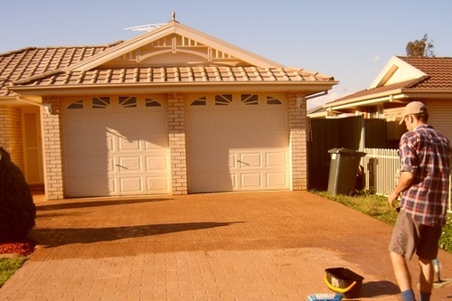 https://luminousau.s3.amazonaws.com/uploads/website_image/category_element/758/preview_Stencilcrete_Driveway_Sealing_Services.jpg