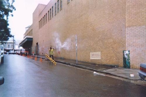 Graffiti_on_Newtown_Plaza_Wall_Removal.jpg