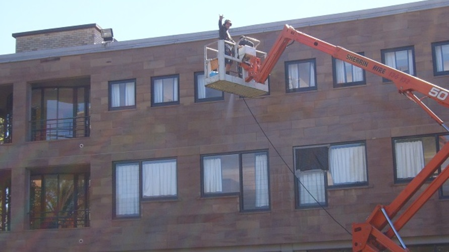 St_Josephs_College_Boarding_School_Building_Cleaninng_at_Hunters_Hill_Sydney_NSW.jpg