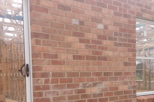 https://luminousau.s3.amazonaws.com/uploads/website_image/category_element/783/preview_New_brick_construction_cleaning_albury_wodonga.jpg