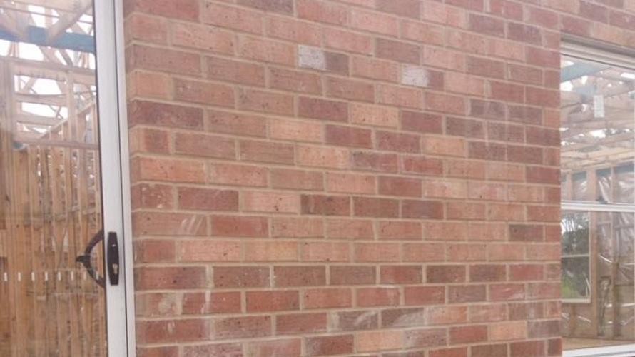 New_brick_construction_cleaning_albury_wodonga.jpg