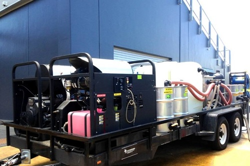 Pressure_washing_vacuum_recovery_and_recycling_equipment_newcastle.jpg