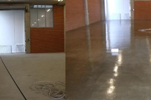 Factory_Floor_Clean_And_Seal.jpg