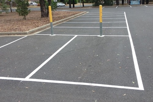 https://luminousau.s3.amazonaws.com/uploads/website_image/category_element/857/preview_carpark_linemarking_albury_nsw.jpg