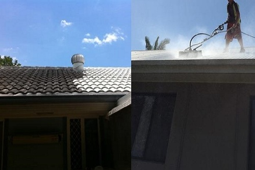 https://luminousau.s3.amazonaws.com/uploads/website_image/website/page/1169/preview_gold-coast-pressure-cleaning.jpg