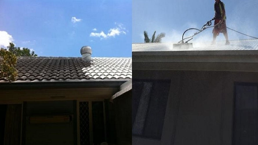 gold-coast-pressure-cleaning.jpg