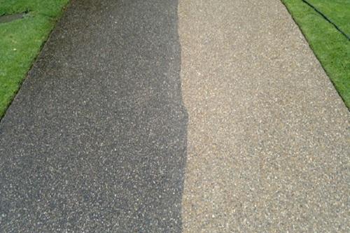https://luminousau.s3.amazonaws.com/uploads/website_image/website/page/129/preview_Pebblecrete_Driveway_Wash.jpg