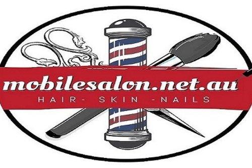 mobilesalon-logo-custom_resize_m.jpg