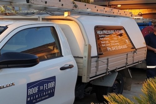 https://luminousau.s3.amazonaws.com/uploads/website_image/website/page/2462/preview_High-pressure-cleaner-in-Adelaide-Roof-to-Floor-Maintenance.jpg