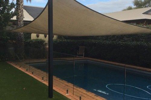 Pool-shade-sale-clean-Adelaide-before.jpg