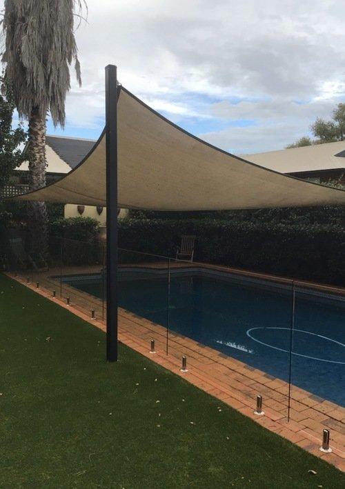 https://luminousau.s3.amazonaws.com/uploads/website_image/website/page/2533/vertical_Pool-shade-sale-clean-Adelaide-before.jpg