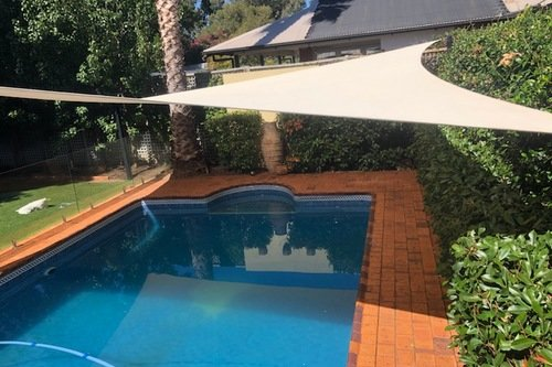 Pool-shade-sail-clean-Adelaide-after.jpg