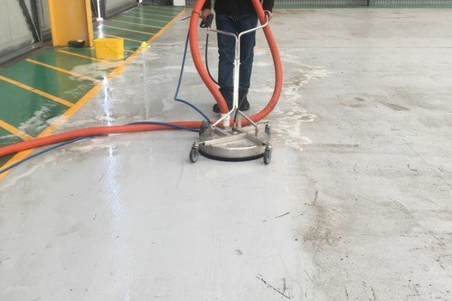 Factory_Floor_Cleaning.jpg